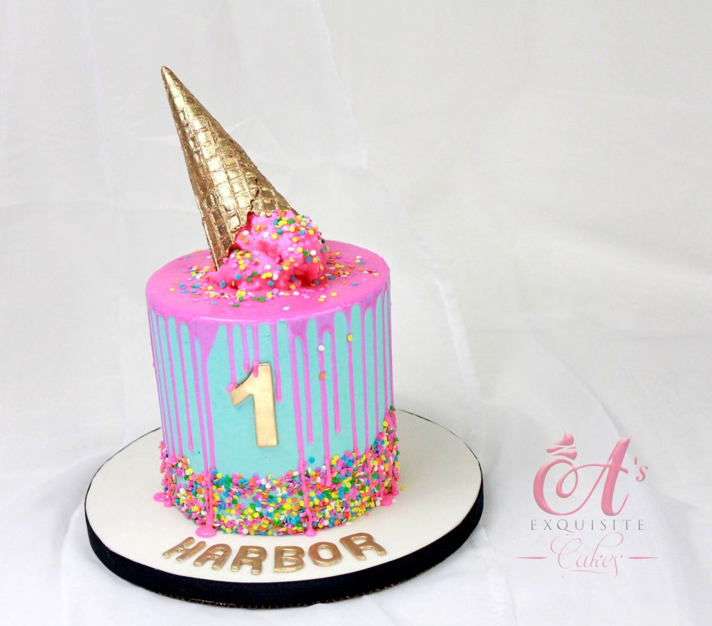 Children Birthday Cake Brooklyn, Queens & Bronx NY |