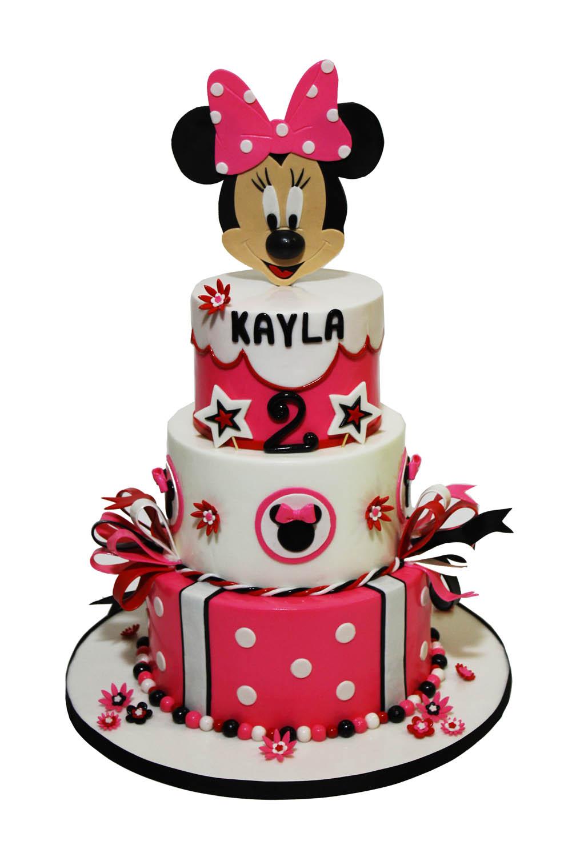 Custom Wedding Cake Delivery Brooklyn Queens Bronx NY