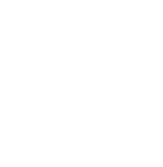 We Make Every Cake Simply Exquisite