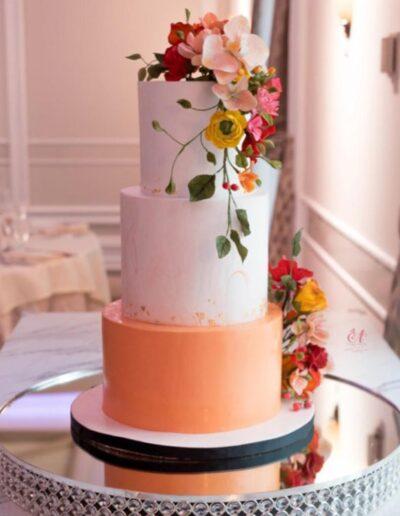 Wedding Cake v10