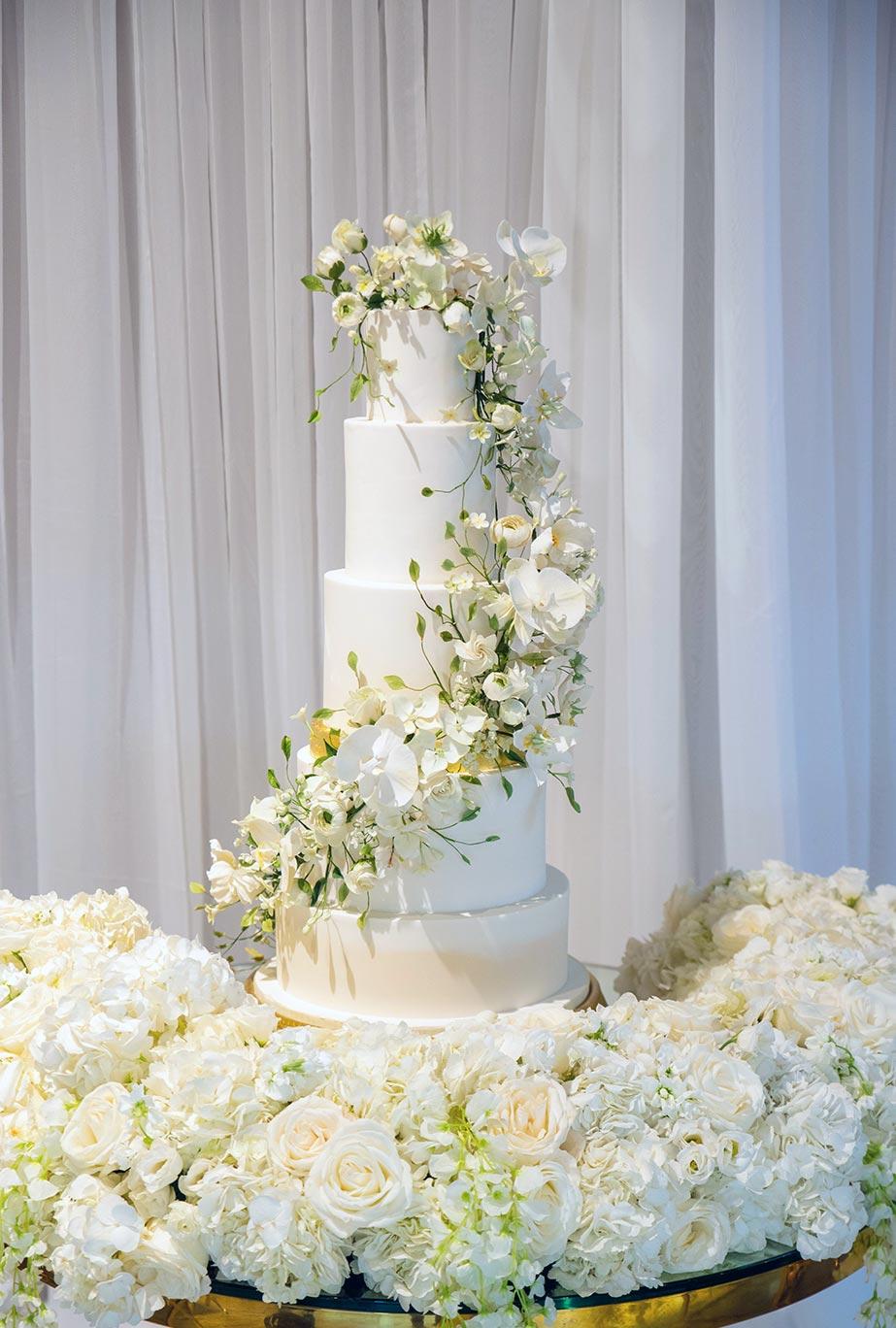 Wedding Cake v11