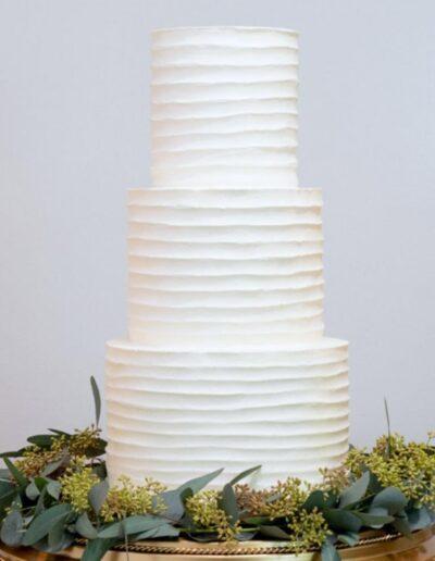 Wedding Cake v12