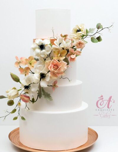 Wedding Cake v2