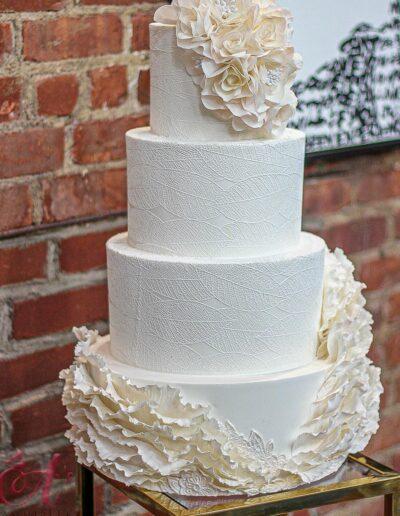 Wedding Cake v5